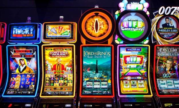 Co nauka mówi o twoich szansach w kasynie | tylkonauka.pl