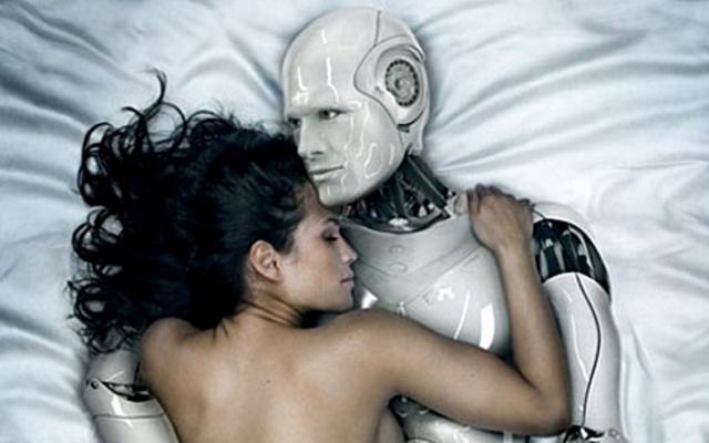 japoński miłość seks darmowy film porno o pełnej długości
